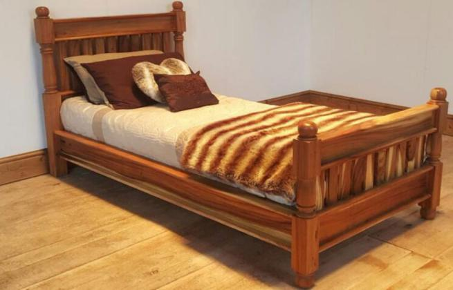 Beds For Sale UK